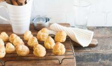 Nemzetközi desszertek - két alkalmas sütőkurzus 1 fő