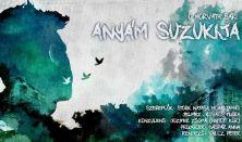 Anyám Suzukija - zártkörű előadás