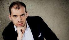 Andrej Korobejnyikov zongoraestje, MVM Koncertek – A Zongora – 2021