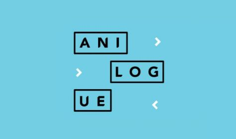 Anilogue 2019 - Fritzi - egy forradalmi mese