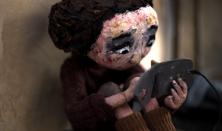 ANILOGUE : A svájci FANTOCHE (Sélection gagnants Fantoche Film Festival)