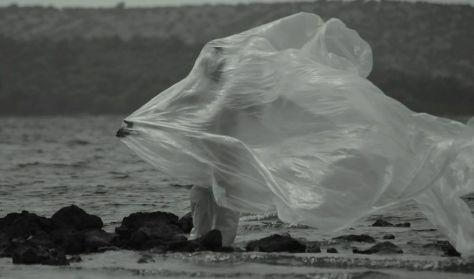 smART! // Koronczi Endre: A szél mögött / Behind the Wind