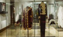 Szakmai tárlatvezetés a Szubjektív – Az Iparművészeti Múzeum új szerzeményei kiállításban