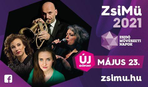 Ópiumkeringő - jazz-story Karády Katalinról