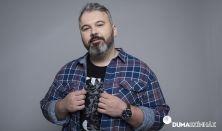 ALL STARS - Dombóvári István, Kiss Ádám, Kőhalmi Zoltán, Mogács Dániel