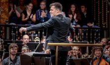 Semmelweis250 jubileumi koncert