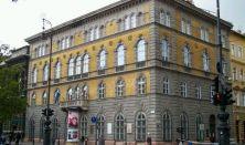 Liszt Múzeum - Matinékoncert: Gulyás Márta és kamarapartnerei