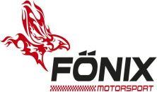 Élményautózás profi versenyzőink mellett a Hungaroringen BMW M3 E36 versenyautóval