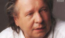 Maradj Velem...- Balázs Fecó Valentin-napi koncertje