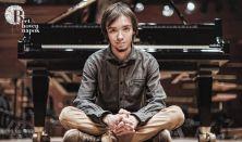 BEETHOVEN NAPOK: Zongoraszonáták 4: Balogh Ádám&Berecz Mihály - f-moll/Nagy fúga ( Concerto )