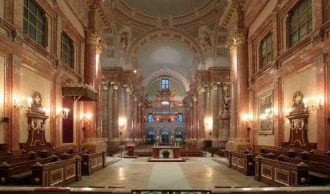 Orientale Lumen Szombathelyen 2020/1 – Ortodox Karácsony