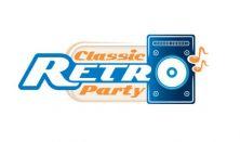 Valentin napi Retro Party a Retró Rádió DJ-ivel