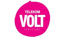 VOLT Fesztivál 2020 / 4NAPOS BÉRLET