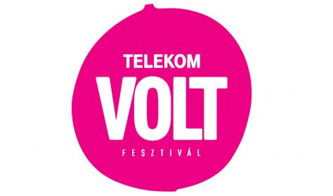 VOLT Fesztivál 2020 / 4NAPOS BÉRLET + NYITÓNAP