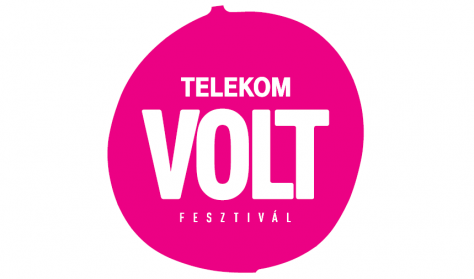 VOLT Fesztivál 2020 / 3NAPOS BÉRLET (JÚLIUS 1-3.)