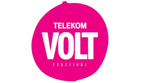 VOLT Fesztivál 2020 / 3NAPOS BÉRLET (JÚLIUS 2-4.)