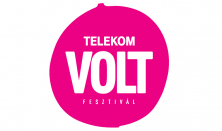 VOLT Fesztivál 2020 / VIP 4NAPOS BÉRLET