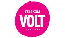 VOLT Fesztivál 2020 / VIP 3NAPOS BÉRLET (JÚLIUS 1-3.)