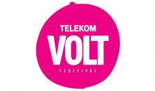 VOLT Fesztivál 2020 / VIP 3NAPOS BÉRLET (JÚLIUS 2-4.)