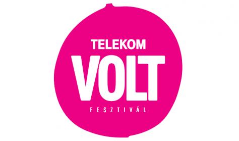 VOLT Fesztivál 2020 / SZERDA (JÚLIUS 1.)