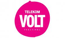 VOLT Fesztivál 2020 / CSÜTÖRTÖK (JÚLIUS 2.)