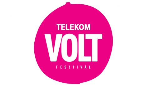 VOLT Fesztivál 2020 / SZOMBAT (JÚLIUS 4.)