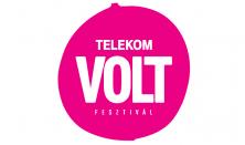 VOLT Fesztivál 2020 / VIP SZERDA (JÚLIUS 1.)