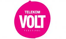 VOLT Fesztivál 2020 / VIP PÉNTEK (JÚLIUS 3.)