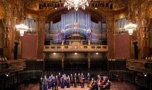 Anima Musicae: Mozart, a hegedűművész