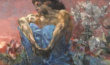 Stílusteremtő Géniuszok - Az orosz szimbolizmus: Mihail Vrubel