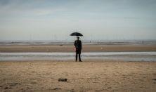 Esernyős Filmklub - A szavak ereje