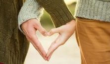 A szerelem új megvilágításban