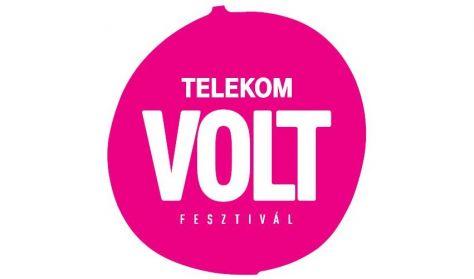 VOLT Fesztivál 2020 / RÉT KEMPING