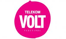 VOLT Fesztivál 2020 / NYITÓNAP