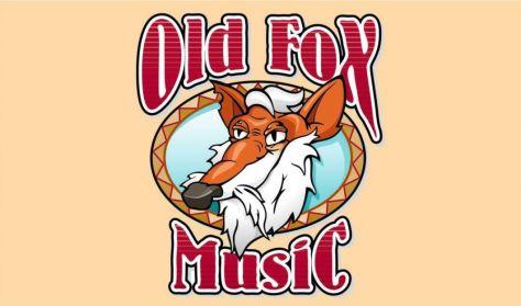 Old Fox Music Táncklub