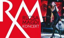 Rúzsa Magdi Koncert - Bordány 2020