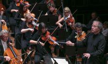 BEETHOVEN-est: Concerto Budapesttel: c-moll z.verseny / VII. szimfónia ( halasztott ip.:2020.11.18.)