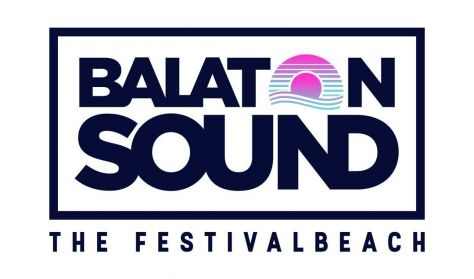 BalatonSOUND 2020 / VASÁRNAP (július 12.)