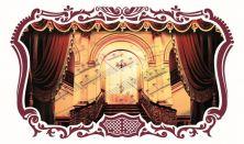 Operett Gála - Király Színház