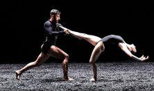 Winterreise • Ballet Preljocaj
