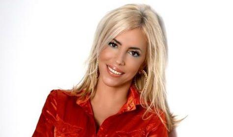 Dr. Hevesi Krisztina - Jó párkapcsolat vagy Jópár kapcsolat