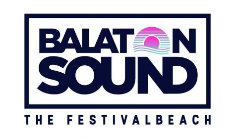 BalatonSOUND 2020 / VIP 5NAPOS BÉRLET