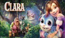 Clara - Egy tündéri kaland