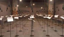 Velencei Biennálé még egyszer