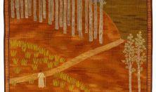 A Teremtés - Ferenczy Noémi művészete