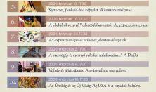 Dr. Aknai Tamás: Az expresszionizmus: stílus és jelentésváltozatok.