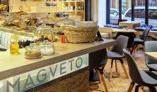 Freud Café: Milyen a jó polgár? Társadalmi folyamatok pszichoanalitikus megközelítésből