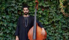 Shay Hazan Quintet