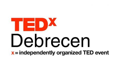 TEDxDebrecen - ÉRTED