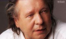 Maradj Velem...-Balázs Fecó Exkluzív Nagykoncertje